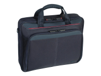 39.1 - 40.6cm / 15.4 - 16 Inch Laptop Case