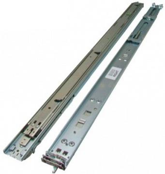 Fujitsu S26361-F2735-L175 Regalzubehör