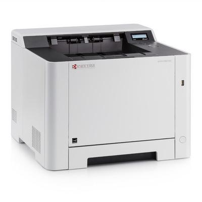 Kyocera ECOSYS P5021cdw/KL3 Farbe 1200 x 1200 DPI A4 WLAN