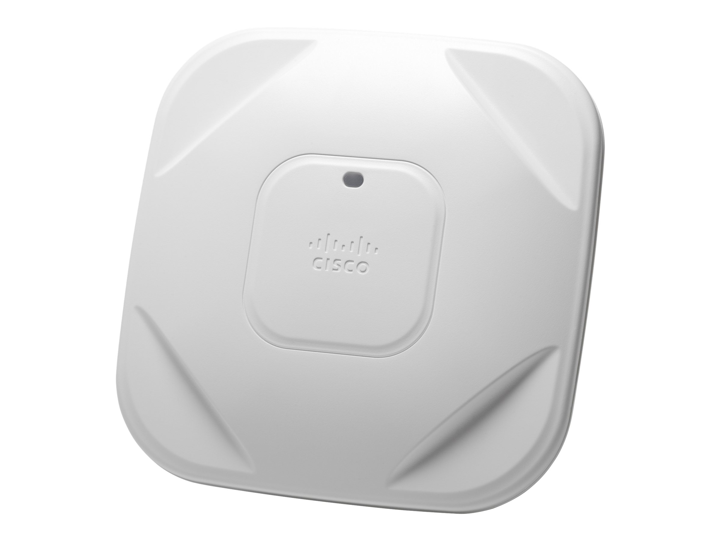 Cisco Aironet 1602i Access Point (AIR-CAP1602I-E-K9)