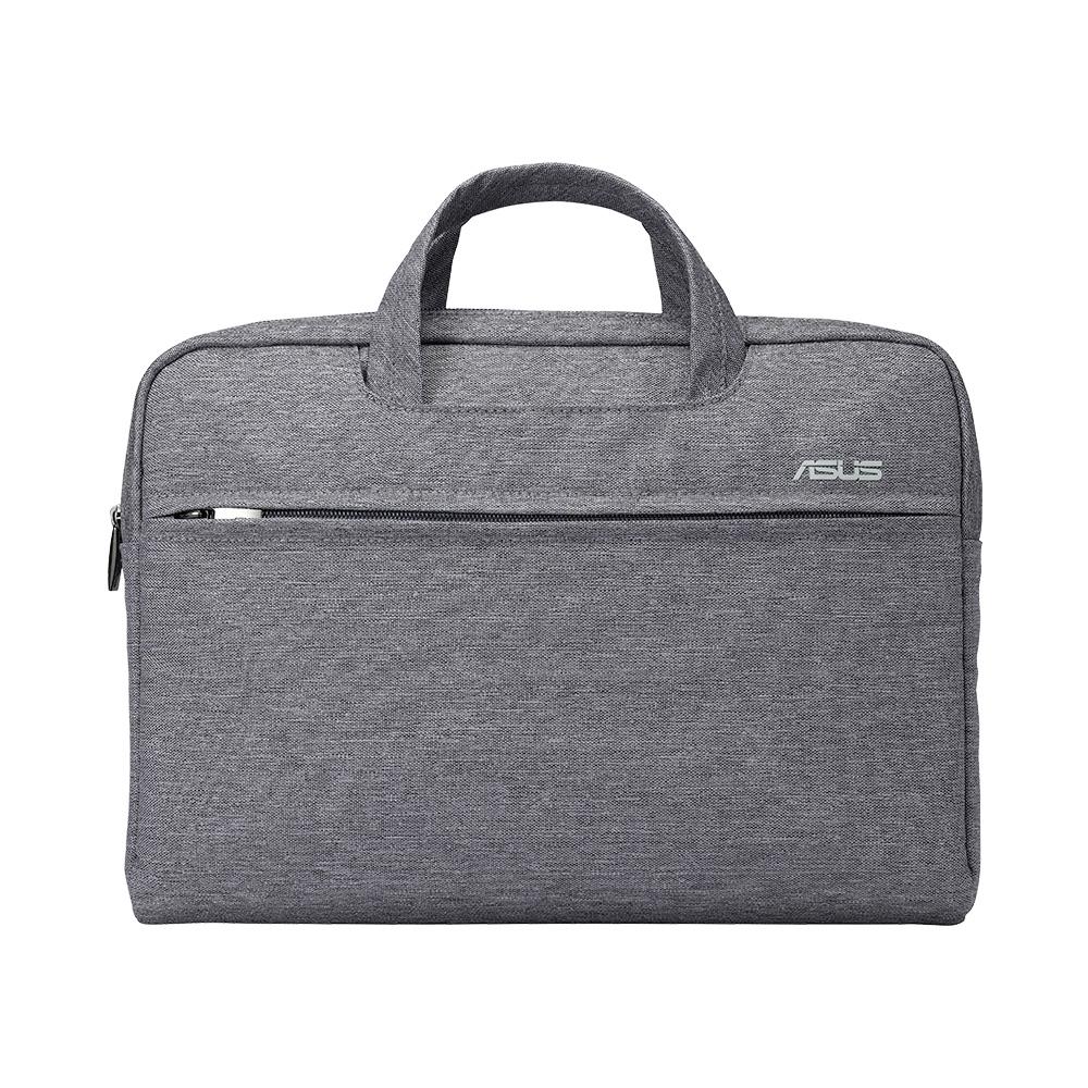 ASUS EOS Carry Bag 12Zoll Ärmelhülle Grau