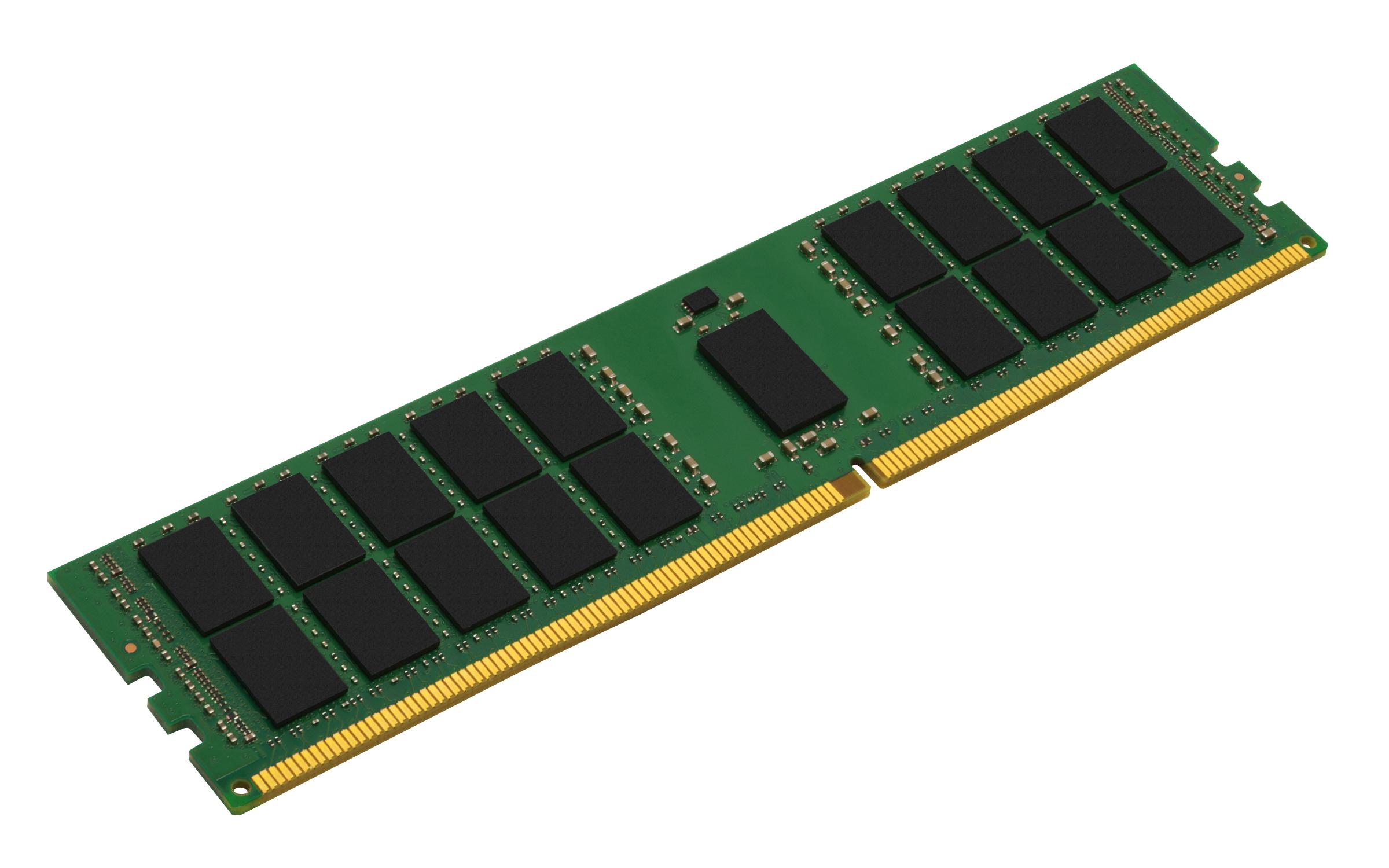 Kingston Server Premier - DDR4 - Modul - 16 GB