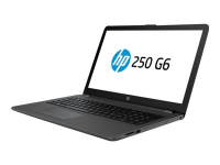 250 SP G6 3DN23ES - Notebook - Core i5 Mobile