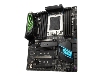 X399 SLI Plus - Mainboard - ATX