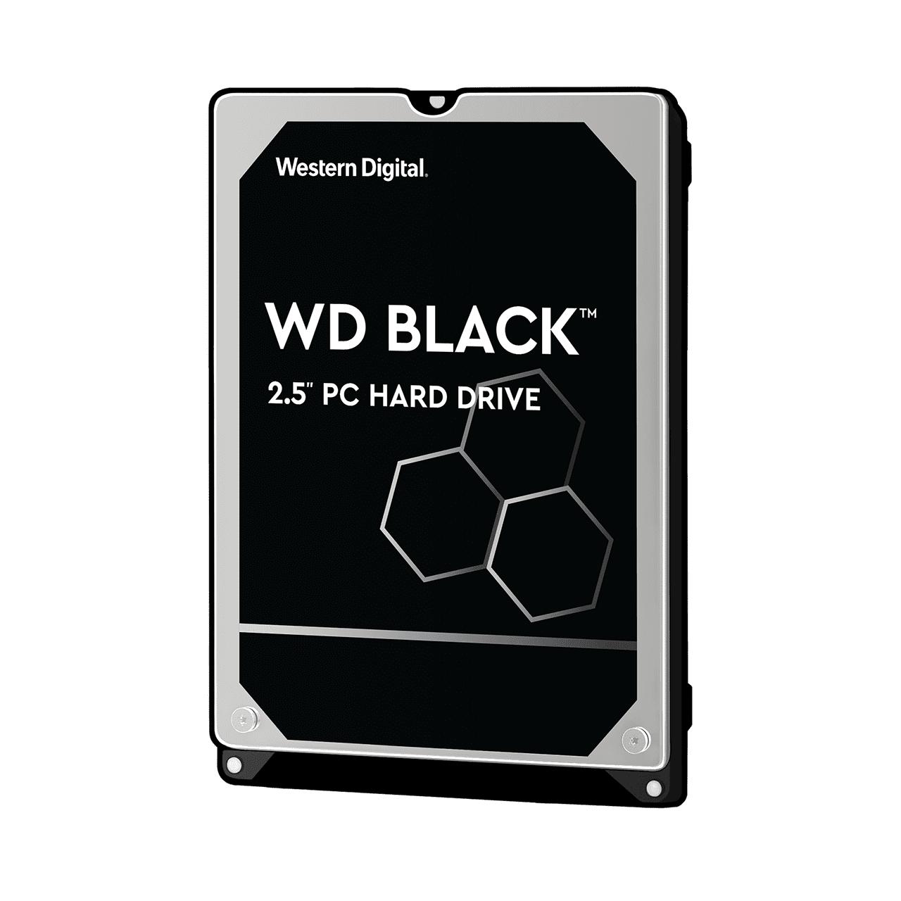 WD WD10SPSX