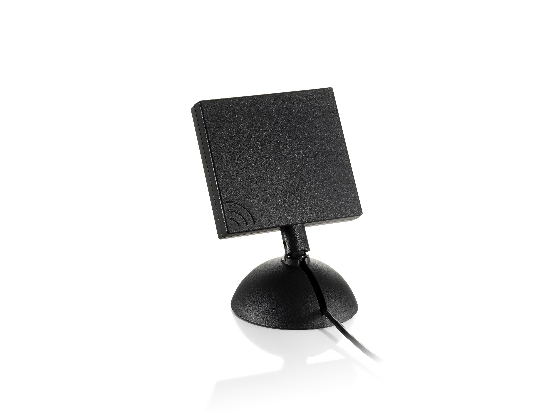 LevelOne 6/8dBi Dual-Band Direktionale Antenne