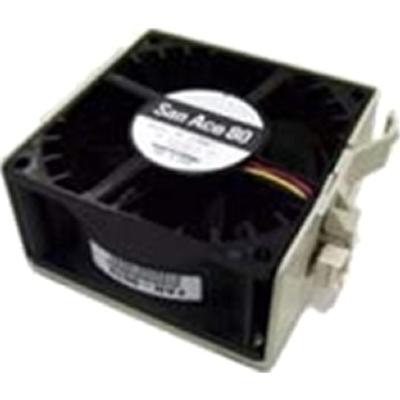 Supermicro FAN 0100L4 - Gehäuselüfter - 40 mm