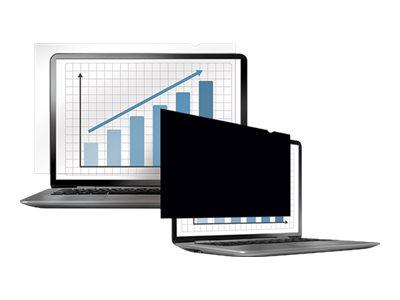 "Fellowes PrivaScreen Blackout - Blickschutzfilter für Notebook - 35,6 cm Breitbild (14"" Breitbild)"