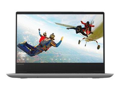 """Lenovo IdeaPad 330S-15IKB 81F500C2GE 15.6"""" FHD IPS 4415U 8GB/256GB SSD Win10 - Notebook - Pentium 4000"""