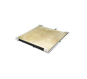 XYZprinting Druckbett - für da Vinci 1.0, 1.0 Aio