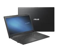 ASUSPRO P2530UA-XO1280D 2.3GHz i5-6200U 15.6Zoll 1366 x 768Pixel Schwarz Notebook