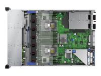 ProLiant DL380 Gen10 Server 2,30 GHz Intel® Xeon® Gold 5118 Rack (2U) 1600 W