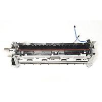 ( 220 / 240 V ) - Kit für Fixiereinheit - für LaserJet P2035, P2035n, P2055, P2055d, P2055dn, P2055x