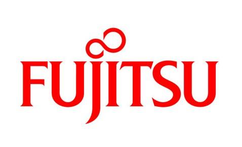 Fujitsu Support Pack On-Site Service - Serviceerweiterung - Arbeitszeit und Ersatzteile (für LTO Advanced)