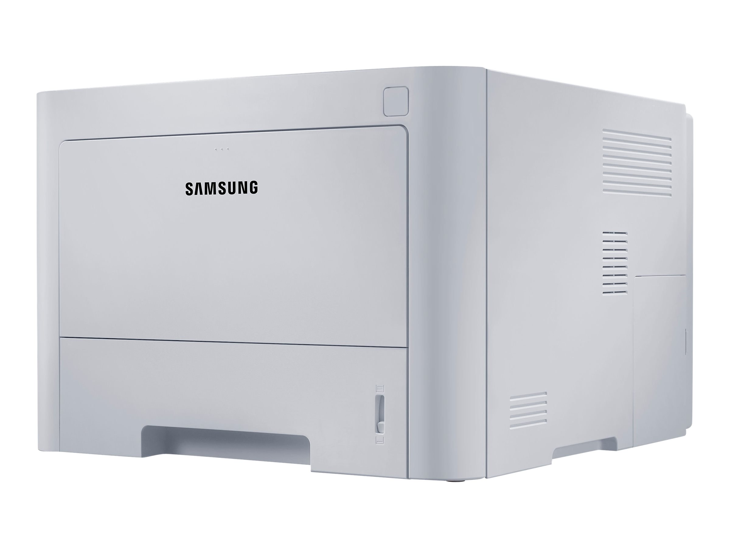 HP Samsung ProXpress SL-M3820ND - Drucker - monochrom