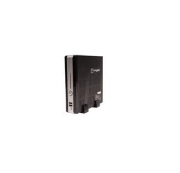 Rangee WBT-LT550D-XL - 1,6 GHz - Intel® Celeron® - N3160 - 4 GB - 30 GB - Flash