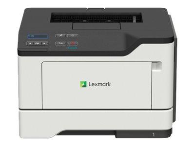 Lexmark B2338DW - Drucker - monochrom - Duplex