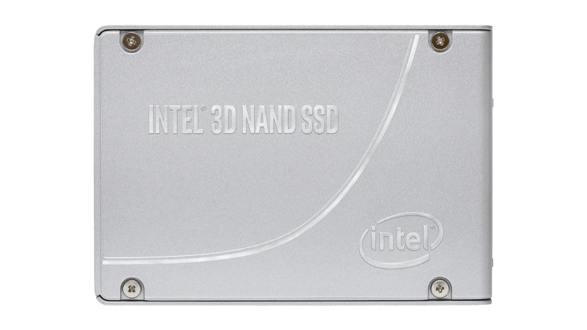 Intel SSDPE2KX020T801 - 2000 GB - 2.5