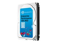 Seagate Enterprise Performance 15K HDD ST300MP0106