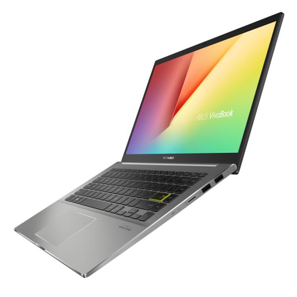 "ASUS VivoBook P3402IA EB553R - Ryzen 7 4700U / 2 GHz - Win 10 Pro 64-Bit - 16 GB RAM - 1 TB SSD NVMe - 35.6 cm (14"")"