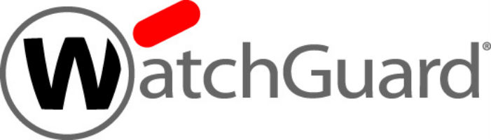 WatchGuard LiveSecurity Service - Technischer Support