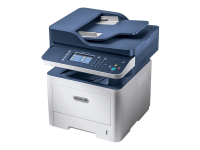 WorkCentre 3335V_DNI - Multifunktionsdrucker - s/w