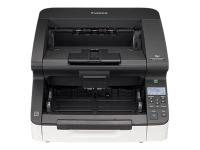 imageFORMULA DR-G2090 600 x 600 DPI Scanner mit Vorlageneinzug Schwarz - Weiß A3