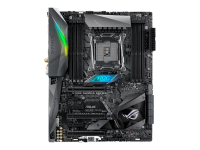 ROG STRIX X299-E GAMING Intel X299 LGA 2066 ATX Motherboard
