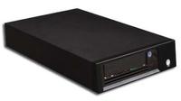 LTO-6 HH SAS Bandlaufwerk 2500 GB