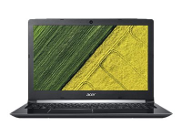 "Aspire A517-51P - 17,3"" Notebook - Core i3 Mobile 2,2 GHz 43,9 cm"