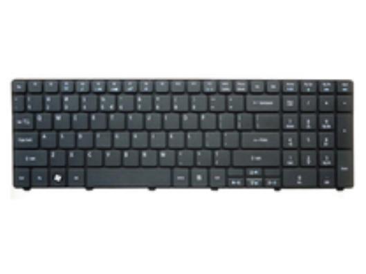 HP 749658-FL1 Tastatur Notebook-Ersatzteil