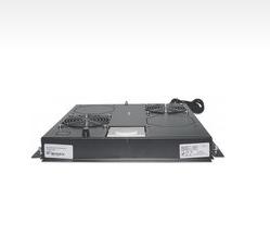 Intellinet 712859 Schwarz Hardwarekühlungszubehör