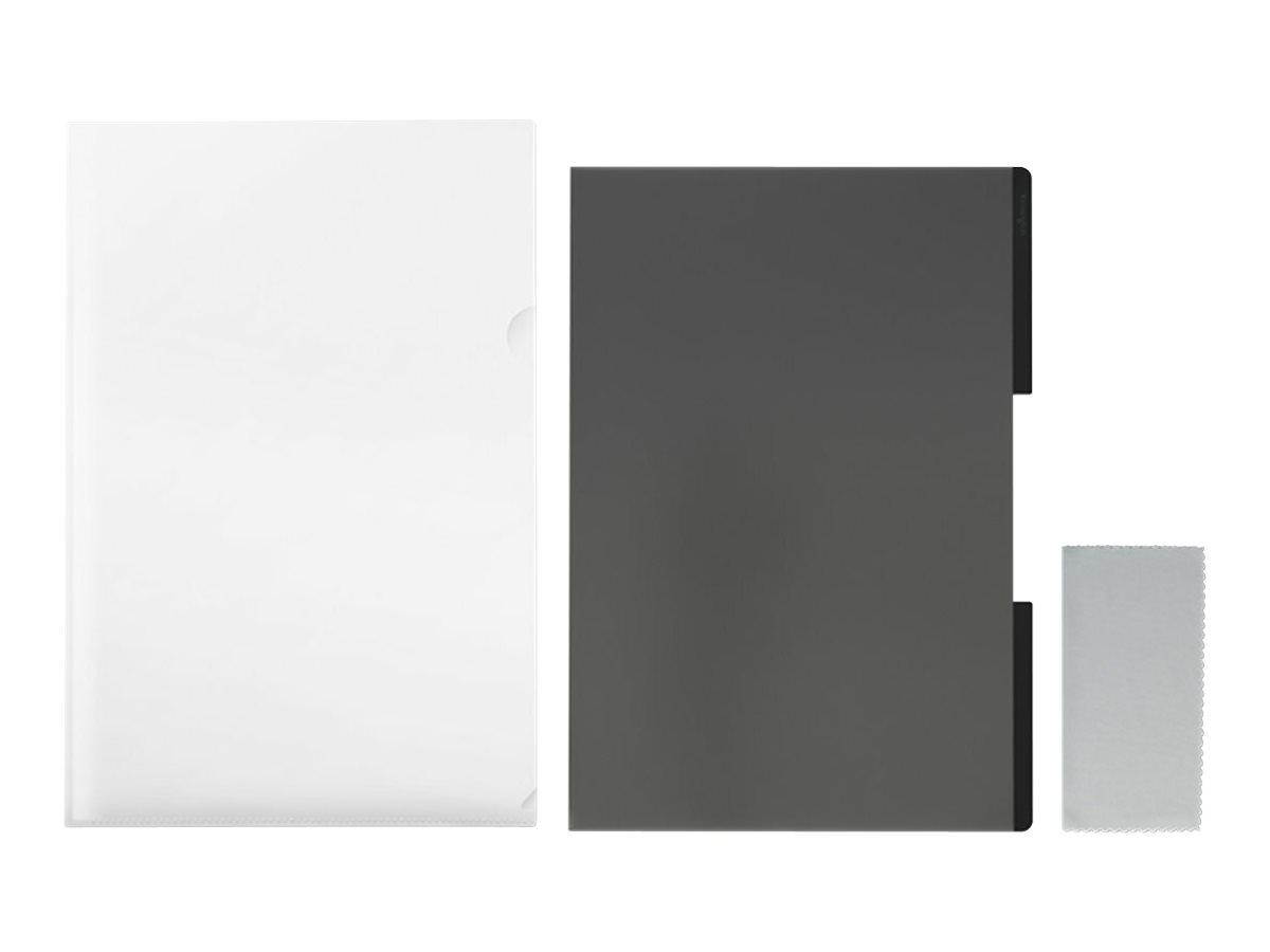 "Kensington MagPro Elite Magnetic Privacy Screen for Surface Laptop 2/3 13.5"" - Blickschutzfilter für Notebook - entfernbar - magnetisch - 34.3 cm (13.5"")"