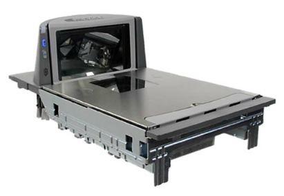 Datalogic Magellan 8404 - Barcode-Scanner - integriert