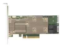 ThinkSystem 930-8i - Speichercontroller (RAID) - 8 Sender/Kanal