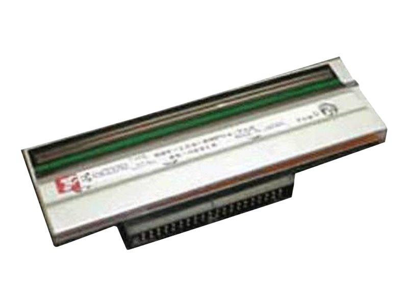 HONEYWELL 203 dpi - Druckkopf - für I-Class I-4208, I-4210, I-4212