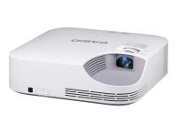Ecolite XJ-V2 - DLP-Projektor - 3000 ANSI-Lumen