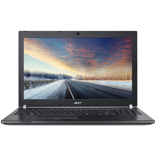 Acer TravelMate P658-M- - 15,6 Notebook - Core i5 Mobile 2,8 GHz 39,6 cm