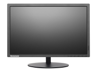 ThinkVision T20 54p - LED-Monitor