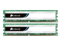 16GB DDR3-1600 16GB DDR3 1600MHz Speichermodul
