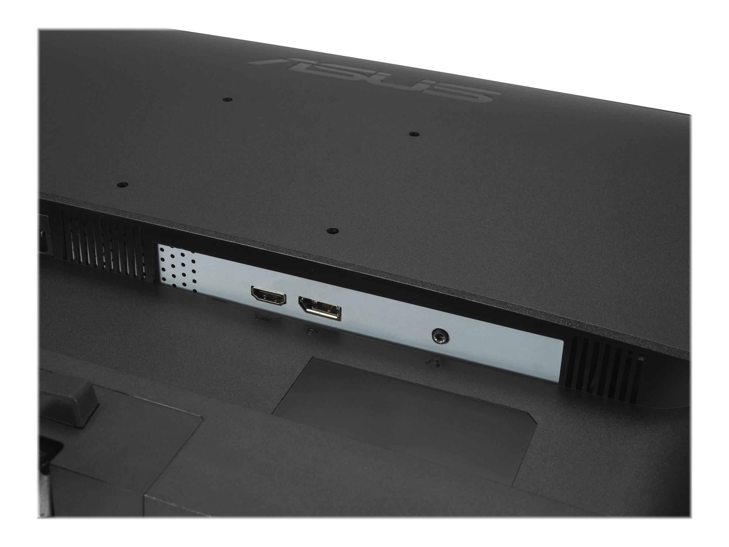 "ASUS VP32AQ - LED-Monitor - 80 cm (31.5"") - 2560 x 1440 WQHD @ 75 Hz"