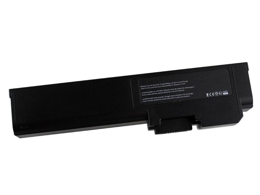 V7 Laptop-Batterie - 1 x - für Panasonic Toughbook 74
