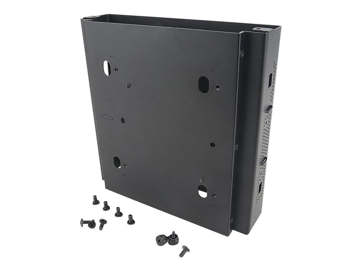 Lenovo ThinkCentre Tiny Sandwich Kit II - Halterung für Systemmontage - für ThinkCentre M625  M630  M715q (2nd Gen)