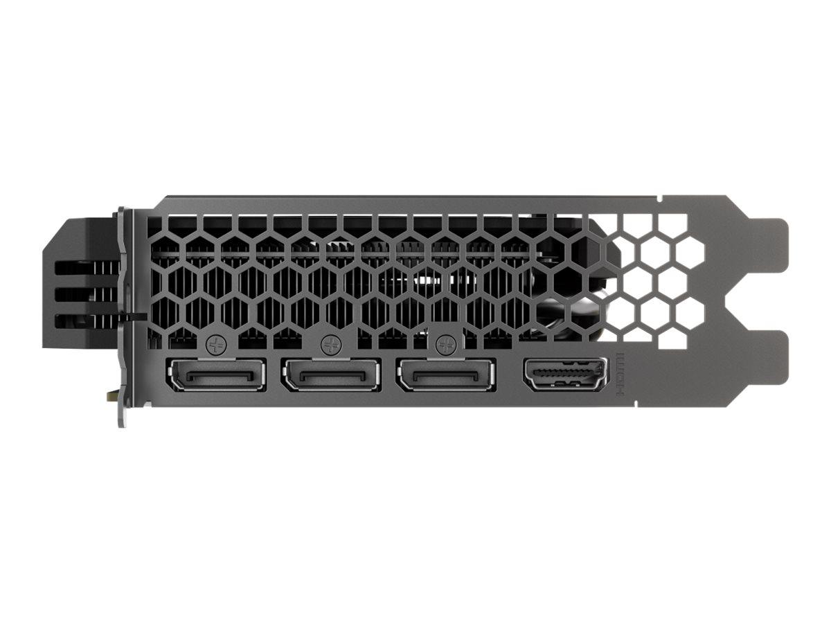 Gainward GeForce RTX 3060 Pegasus - Grafikkarten