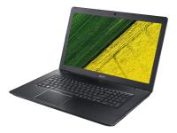 """Aspire F 17 F5-771G-76UN - 17,3"""" Mini-Notebook - Core i7 Mobile 3,5 GHz 43,9 cm"""