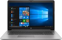 470 G7, Intel® Core™ i7 Prozessoren der 10. Generation, 1,8 GHz, 43,9