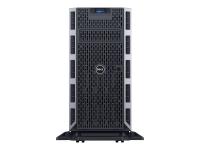 PowerEdge T330 3GHz E3-1220V6 495W Tower (5U) Server