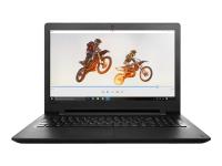 "IdeaPad 110-15IBR 80T7 - 15,6"" Notebook - Celeron 2,48 GHz 39,6 cm"