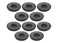 14101-49 Kopfhörer-/Headset-Zubehör