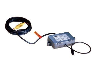 Zebra RCLI-DC Mobile Charger - Batterieladegerät